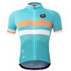 เสื้อปั่นจักรยานแขนสั้นแบรนด์ MELON : ML1701130