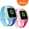 GPS Kids Imoo Y01