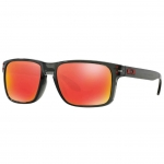 OAKLEY HOLBROOK OO9244-04 Ruby Iridium (Asian fit)