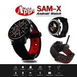 AppWatch SAM-X