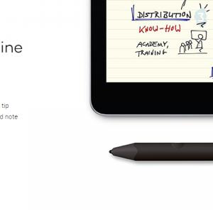 ขายเม้าส์ปากกา Graphic Tablet สำหรับวาดรูปในคอม เมาส์ปากกา