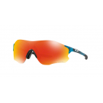 Oakley OO9313-18 EVZERO PATH prizm ruby