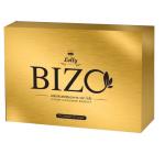 Mini Lolly Pure BIZO (กล่องสีทอง)