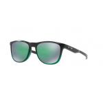 Oakley OO9340 934011 JADE FADE Prizm Jade