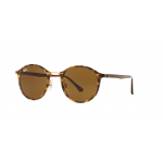 Ray Ban RB4242 710/73 Light Ray HAVANA Brown