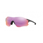 Oakley OO9313-05 EVZERO PATH prizm golf