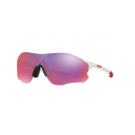 Oakley OO9313-04 EVZERO PATH prizm road