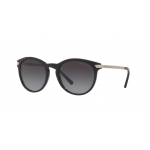 Michael Kors MK2023F 316311 BLACK Light Grey Gradient