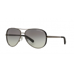 Michael Kors MK5004 101311 Grey Gradient