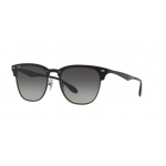 Ray-Ban RB3576N 153/11 DEMI GLOSS BLACK Grey Gradient Dark Grey