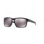 Oakley OO9269-15 MATTE BLACK Prizm Black