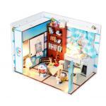 DIY Nobita Bedroom.. . บ้านโดเรม่อนกับโนบิตะ