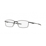 Oakley OX5121 512101 Titanium BLACK 53 mm