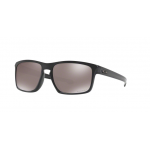 Oakley OO9269 926913 POLISHED BLACK Prizm Black Polarized