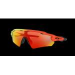 Oakley OO9275-19 RADAR EV HARMONY FADE Prizm Ruby