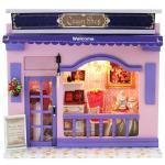 DIY Queen Shop .. . ร้านขายของไฮโซกิ้บเก๋