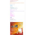 ตัวอย่างส่วนหนึ่งของผู้ใช้บริการโปรโมทบนเว็บ (โปรโมทโพส กระตุ้นยอดขาย)
