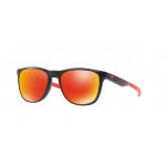 Oakley OO9340 934010 RUBY FADE Prizm Ruby
