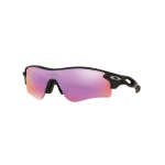 Oakley OO9206-36 RADARLOCK PATH MATTE BLACK Prizm Golf