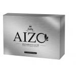 Mini Lolly Pure AIZO (กล่องสีเงิน)