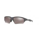 Oakley OO9372 937208 STEEL Prizm Black Polarized