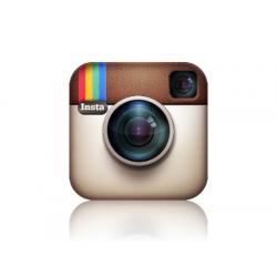 บริการลงโฆษณาบน IG Instagram อินสตาแกรม