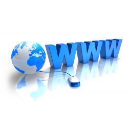 รับโพสเว็บ โปรโมทธุรกิจ ผลิตภัณฑ์ สินค้า และบริการต่างๆ แบบรายเดือน 100 เว็บ