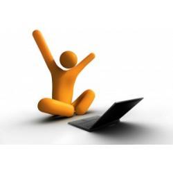 ebook อีบุ๊ค 74เคล็ดลับขายของออนไลน์