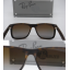 Ray-Ban RB4165 865/T5 Justin Havana Brown Gradient Polarized thumbnail 3