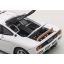 ขาย พรีออเดอร์ โมเดลรถเหล็ก โมเดลรถยนต์ Autoart Mclaren F1 ขาว สเกล 1:43 มี โปรโมชั่น thumbnail 8