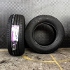 NEXEN ROADIAN HTX RH5 265-65-17 ซื้อ2แถม2