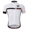 เสื้อปั่นจักรยานแขนสั้นแบรนด์ MELON : ML1701120