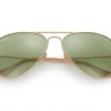 Ray Ban Aviator Evolve RB3025 90644C 58MM