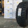 MICKEY THOMPSON LT285/75R16 BAJA CLAW ลดราคา