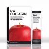 DW collagen ดีดับบลิวพลัส คอลลาเจน (ฉีกชงดื่ม)