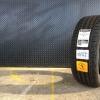 Continental Contisport Contact 5 235/55-19 เส้น 5500 ปกติ 13000