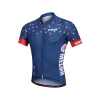 เสื้อปั่นจักรยานแขนสั้นแบรนด์ MELON : ML1701190
