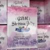 GDM Blossom Jelly 300g. 20 ซอง