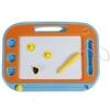 กระดานแม่เหล็กจัมโบ้ 4 สี (สีส้ม)...ฟรีค่าจัดส่งค่ะ