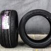 NEXEN NFERA SU1 275/40ZR19 ราคาถูก