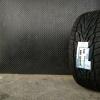 ยางใหม่ TOYO ST3 265/40-22 ราคาพิเศษ