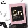 DW FIFTEEN ดีดับบลิว ฟิฟทีน (อาหารเสริมลดน้ำหนัก)