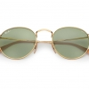 Ray-Ban Round Evolve RB3447 90644C 50MM (New arrival)