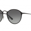 Ray Ban RB3574N 153/11 BLACK Grey Gradient Dark Grey