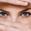 10 วิธีถนอมสายตา