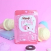 สครับพีช Scrub Peach
