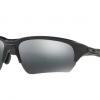 Oakley OO9372-02 MATTE BLACK Black Iridium