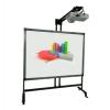 Interactive board Siamtech EL-85