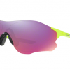 Oakley OO9313-13 EVZERO PATH prizm road