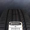 Continental Contisport Contact 5 275/45-18 เส้น 4900 ปกติ12000